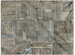 Tucson plane boneyard