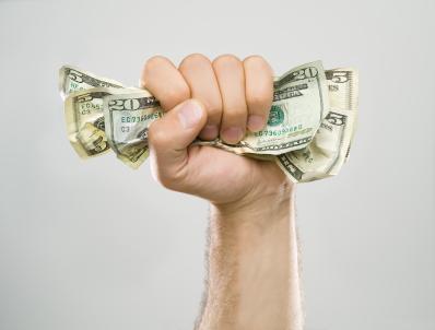 get-cash